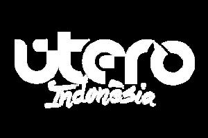ruvodo, website, toko, ukm, online shop, bisnis 2018, akademi bisnis digital, bisnis online 2018, bisnis sip, arti ukm, ukm ugm, umkm adalah, kepanjangan ukm, pengeertian ukm, toko terdekat, toko website, online shop indonesia tts, online shop internasional tts, online shop di indonesia tts, login website, web builder, website web, web design online, website store, web creator, bisnis online, peluang usaha, usaha yang menjanjikan, bisnis, usaha, investasi, cara bisnis online, kerja online, bisnis online tanpa modal, bisnis indonesia, usaha online, investasi online, usaha rumahan, bisnis rumahan, indonesia, mandiri, toko online, sukses, akses, inspirasi usaha, bisnis ukm, usaha baru, umkm jogja, umkm surabaya, ukm jakarta, umkm bandung, umkm malang, , umkm online, umkm indonesia, umkm semarang, umkm singkatan dari, usaha ukm, usaha umkm, jenis ukm, artikel ukm, artikel umkm, toko baju online, toko kue online, toko buku online, toko online indonesia, toko online terbaik, toko online termurah, online shop logo, online shop murah, online shop baju, shoping online, online shop termurah, fashion shop, online shop adalah, online shop medan, online shop jakarta, online shop malang, online shop bandung, online shop template, online shop tas, online shop gamis murah, online shop klaten, online shop instagram, fashion online shop, online shop australia, online shop original, online shop terbaik di indonesia, online shop solo, online shop jogja, online shop kediri, online shop tts, online shop pakaian, online shop lampung, online shop jambi, online shop samarinda, online shop makassar, online shop purbalingga, online shop purworejo, online shop magelang, online shop nganjuk, online shop hp batam, online shop manado, online shop kudus, online shop pontianak, online shop jayapura, online shop tuban, online shop padang, online shop salatiga, online shop kebumen